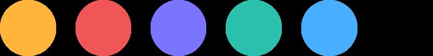 crisiscreativa hemen colores