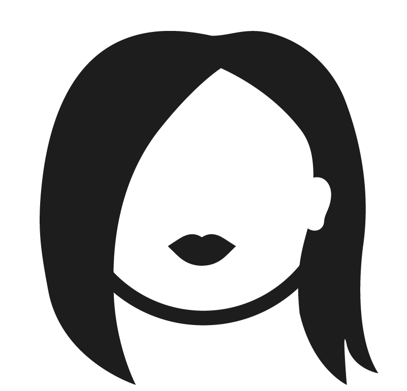 r-avatar-leire