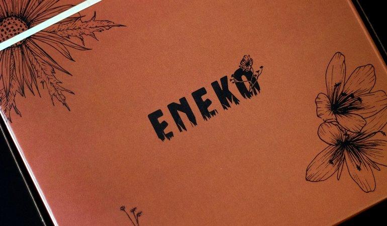 ENEKO SHOP